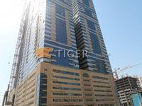 1 Bedroom Apartment in Al Nahda-Sharjah