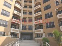 3 Bedrooms Apartment in Bab Al Bahr