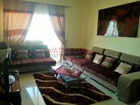 2 Bedrooms Apartment in Al Hamra Village