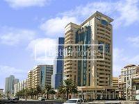 2 Bedrooms Apartment in Al Meraikhi