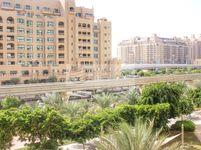 3 Bedrooms Apartment in Al Hallawi