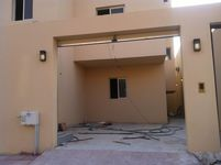 4 Bedroom Villa in Riyadh-photo @index