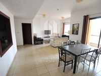3 Bedrooms Apartment in Rimal 6