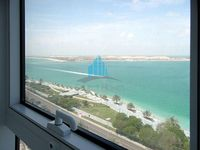 2 Bedrooms Apartment in Time Meera Residence