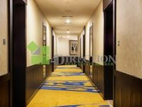 2 Bedrooms Hotel Apartment in Ghaya Grand Hotel