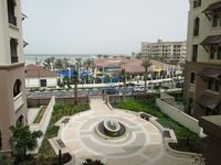 4 Bedrooms Apartment in Saadiyat Beach Residences