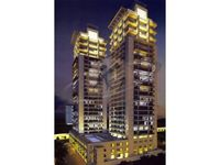 1 Bedroom Apartment in Tecom Two Towers