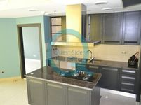 2 Bedrooms Apartment in Jumeirah Heights Tower E