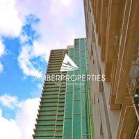 2 Bedrooms Apartment in Ocean Terrace