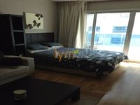Studio Apartment in Marina Diamond 3