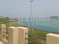 3 Bedrooms Villa in Al Hamra Village Townhouses
