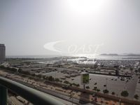 2 Bedrooms Apartment in Marina Crown