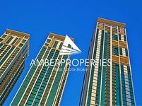 2 Bedrooms Apartment in Marina Blue Tower