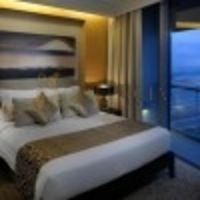 1 Bedroom Hotel Apartment in The Address Dubai Marina