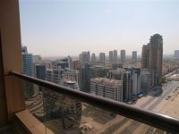 1 Bedroom Apartment in Al Hassani Tower