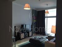 1 Bedroom Apartment in Dorra Bay