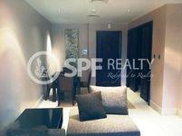 1 Bedroom Apartment in Reehan 3
