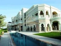 6 Bedrooms Villa in Emirate Hills Villas (All)