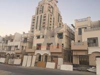 4 Bedrooms Villa in Jumeirah Village Triangle  (All)