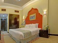3 Bedrooms Apartment in TECOM