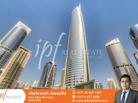 Office Commercial in Almas