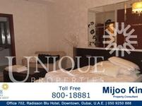 2 Bedrooms Apartment in Emaar 6 (All)