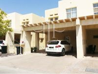 3 Bedrooms Villa in Zulal 2