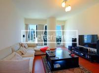 2 Bedrooms Apartment in Dubai Arch