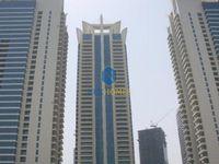 3 Bedrooms Apartment in Al Seef 1