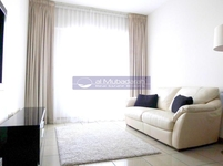 1 Bedroom Apartment in Sulafa