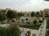 4 Bedrooms Villa in Al Raha Gardens