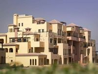 2 Bedrooms Apartment in Shorooq