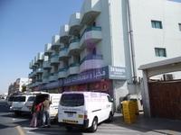 1 Bedroom Apartment in Hor Al Anz