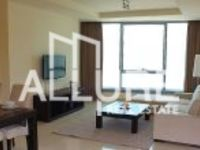 1 Bedroom Apartment in Sun Tower
