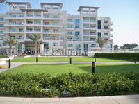 3 Bedrooms Apartment in Frond B