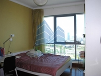 2 Bedrooms Apartment in Golf (All)