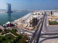 3 Bedrooms Apartment in Al Nakheel