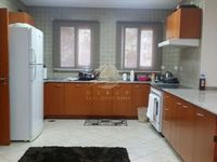 3 Bedrooms Apartment in Terraced Apartments