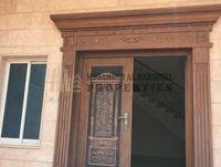 12 Bedrooms Villa in Jumeirah 1
