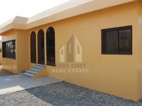 3 Bedrooms Villa in Al Azra