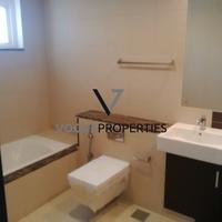 4 Bedrooms Villa in Jebel Ali
