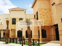 5 Bedrooms Villa in Khalidia