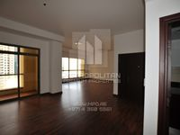 3 Bedrooms Apartment in Amwaj (All)