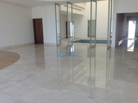 5 Bedrooms Apartment in The Gate Tower 1