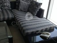 2 Bedrooms Apartment in Torch