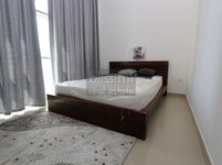2 Bedrooms Apartment in 29 Boulevard Podium