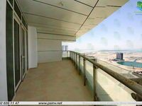 5 Bedrooms Apartment in Rak Tower