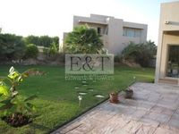 3 Bedrooms Villa in Saheel 1