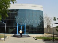 Warehouse Commercial in Jebel Ali Freezone North
