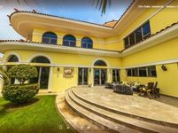 5 Bedrooms Villa in Signature Villas Frond A